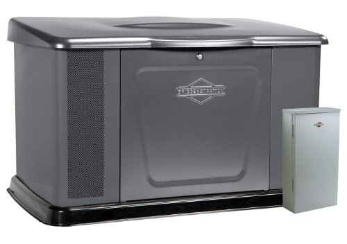 30 Single Wall Oven back-512333