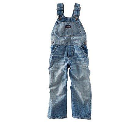 oshkosh-bgosh-baby-boys-dungarees-blue-blue-68-us-9-monate