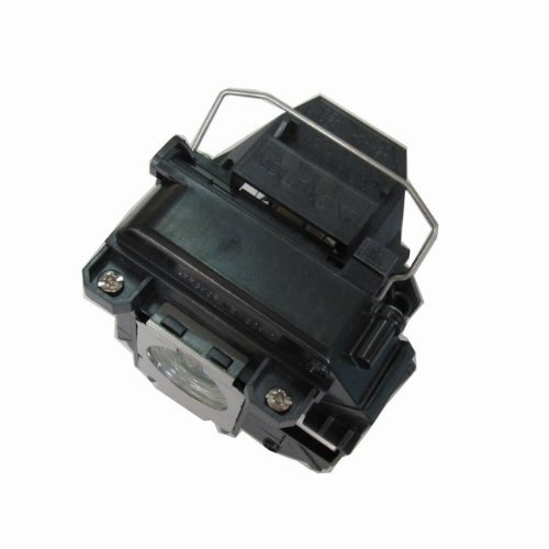 Lcd Projector Epson