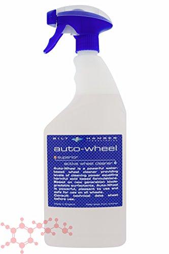 bilt-hamber-auto-wheel-cleaner-1-litre