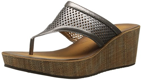Clarks-Womens-Avaleen-Ocean-Wedge-Sandal