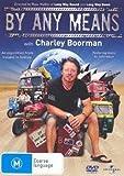 Charley Boorman - Series 1 - Complete