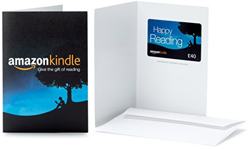 amazoncouk-gift-card-in-a-greeting-card-40-kindle