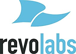 Revolabs Executive Elite 01-EWM-DR-BLK Microphone 01EWMDRBLK