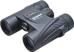 Kenko Binoculars NewSG New 8x25 DH SGWP - Waterproof