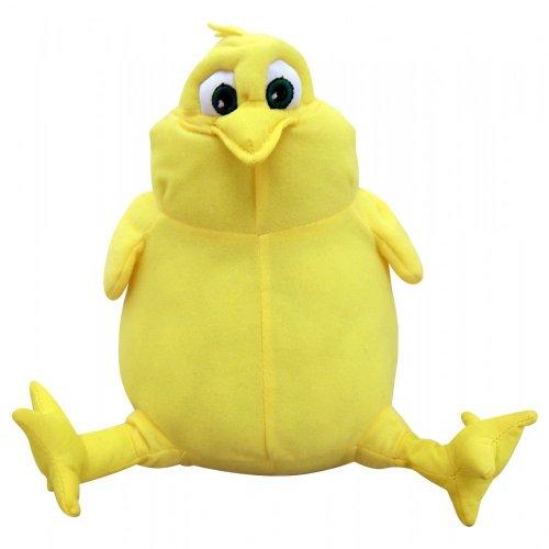 HOP Phil Chick Plush - 1