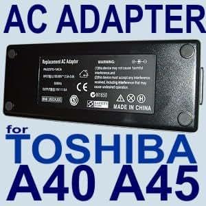 Battery-Biz Inc. 15 to 24 Volt 120 Watt AC Adapter