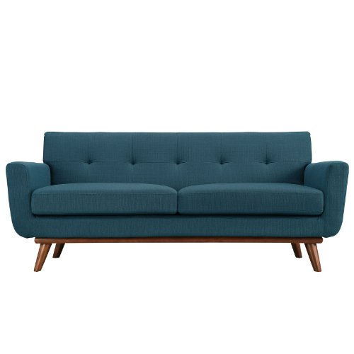lexmod-engage-upholstered-loveseat-in-azure