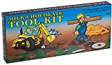 Chocolate Tool Kit 50g x 1