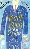 Nora Ephron Heartburn (VMC)