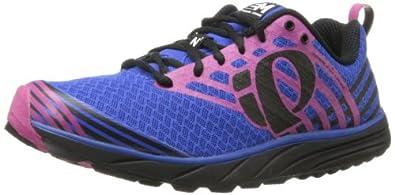Buy Pearl Izumi Ladies W EM Trail N 1 Trail Running Shoe by Pearl Izumi - Run