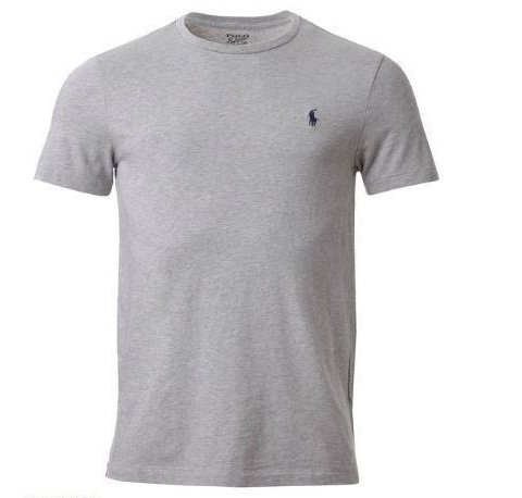 ralph-lauren-polo-crew-neck-short-sleeve-custom-fit-t-shirt-m-grey