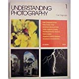 Understanding Photography (The New Photo Series, No. 1) (0912656247) by Shipman, Carl