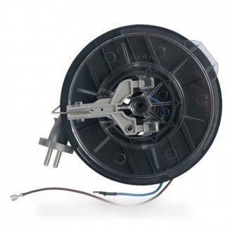 Kabelrolle-Kabeltrommel-Dyson-DC08-DC08T-DC11-DC-08