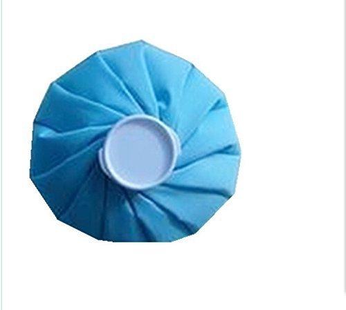 ewinevertm-heat-pack-alivio-del-dolor-1pcs-bolso-de-hielo-reutilizable-de-lesiones-deportivas-en-pri