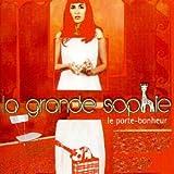 echange, troc La Grande Sophie - Le porte-bonheur