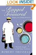The Ragged Trousered Philanthropists (Harper Perennial Modern Classics)