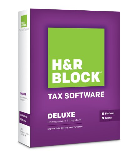 hr-block-tax-software-2013-deluxe-state-old-version