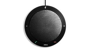 Jabra SPEAK 410 OC speakerphone