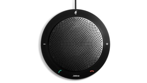 jabra-speak-410-usb-conference-uc-speakerphone-optimised-for-microsoft-lync