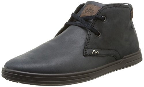 tbs-enrike-herren-stiefel-schwarz-noir-41-eu
