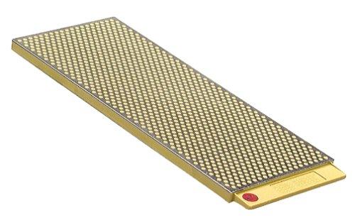 Dmt W250Fcnb  10-Inch Duosharp Bench Stone Fine / Coarse