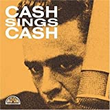 Cash Sings Cash