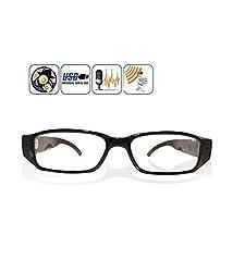Spy Specs Camera