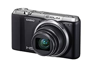 Casio Exilim EX-ZR700 ( 16.79 MP,18 x Optical Zoom,3 -inch LCD )