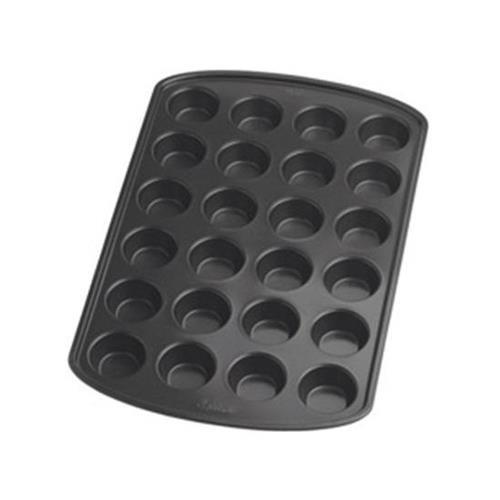 Wilton-Premium-Nonstick-Muffin-Pan