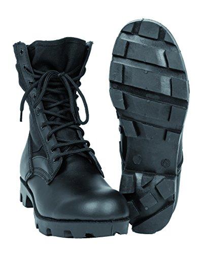 us-army-combat-assault-vietnam-jungle-boots-mens-security-cadet-black