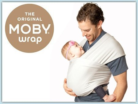 MOBY-Wrap-Bamboo-Cloud