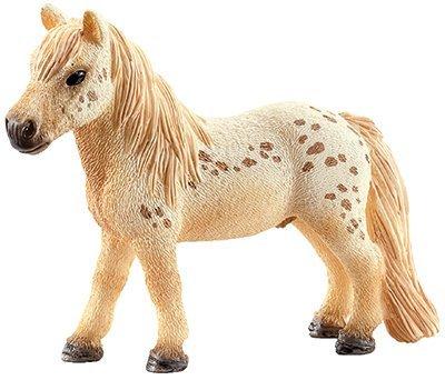 schleich-falabella-gelding-toy-figure