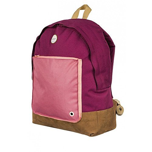 roxy-frozen-soul-block-damen-rucksack