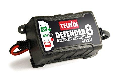 Telwin-Defender-8-Mantenitore-e-Caricabatterie-Elettronico-612V
