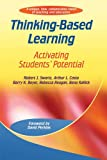img - for Thinking-Based Learning: Activating Students' Potential book / textbook / text book