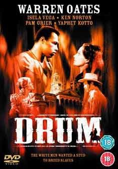 drum-dvd