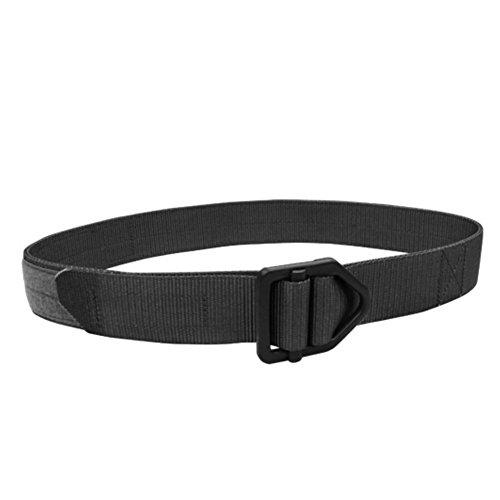 condor-instructor-belt-black-medium-large