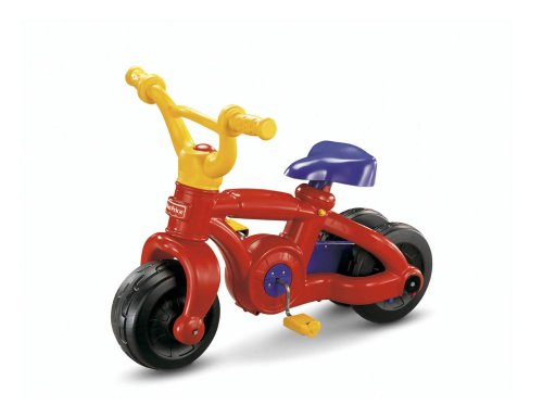 Fisher-Price Trike 2 Bike