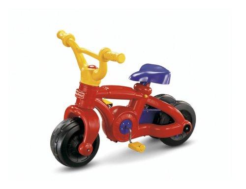 Fisher-Price Trike-2-Bike