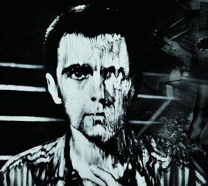 Peter Gabriel - Peter Gabriel 3_ Melt - Zortam Music