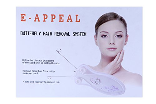 butterfly-hair-removal-system-high-quality-thread-machine-for-facial-and-body-hair-removal