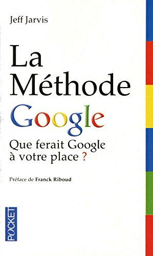 la-methode-google