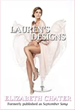 Lauren&#39;s Designs