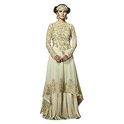 Jay Sarees EID exclusive Festival Salwar Suit Unstitched Jccat3104d5006