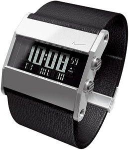 Nike digital watch for men
