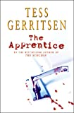 Tess Gerritsen The Apprentice