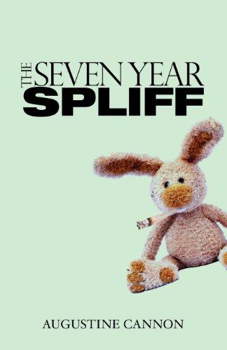 The Seven Year Spliff