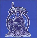 Creation Records:International