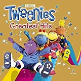 Tweenies Greatest Hits
